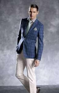 北京高档西服西服 夏装西服 衬衫订做西服