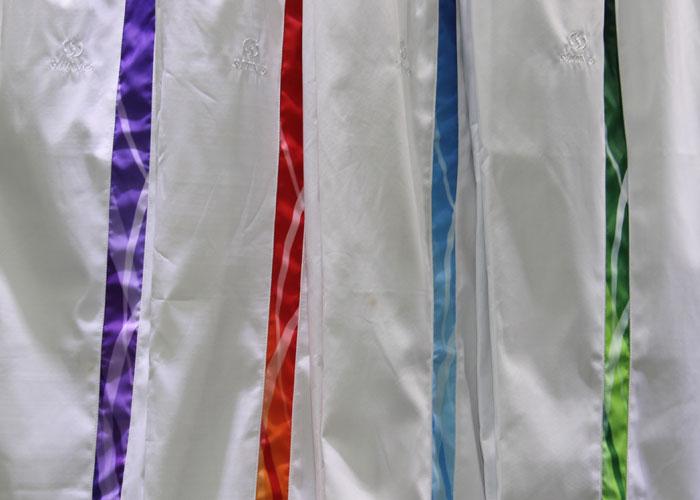 思腾运动裤产品款式