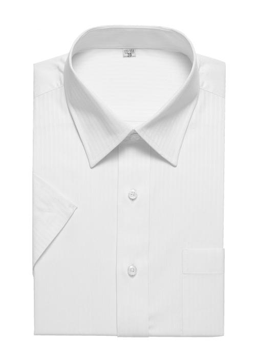 北京高档衬衫 cvc衬衫 职业装武汉衬衫定做