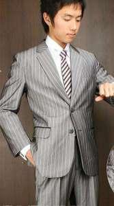 北京高档西服西服 夏装西服 衬衫西服量身订做