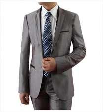 北京高档西服西服 夏装西服 衬衫西服定做价格