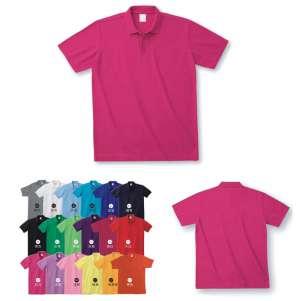 T恤定制专业讲解T恤与卫衣有什么区别