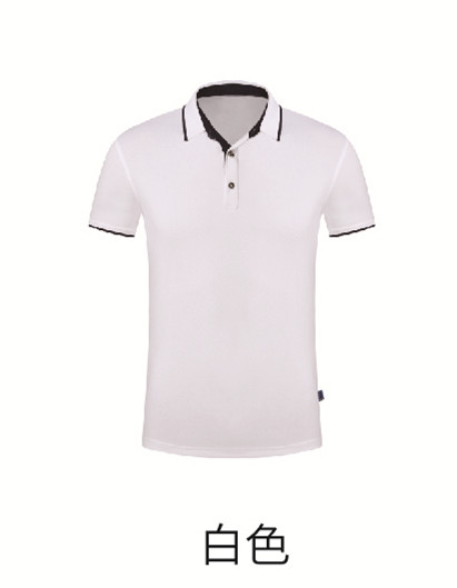 白色T恤穿搭简约风