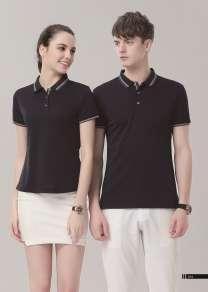 定制广告衫文化衫的七大工艺