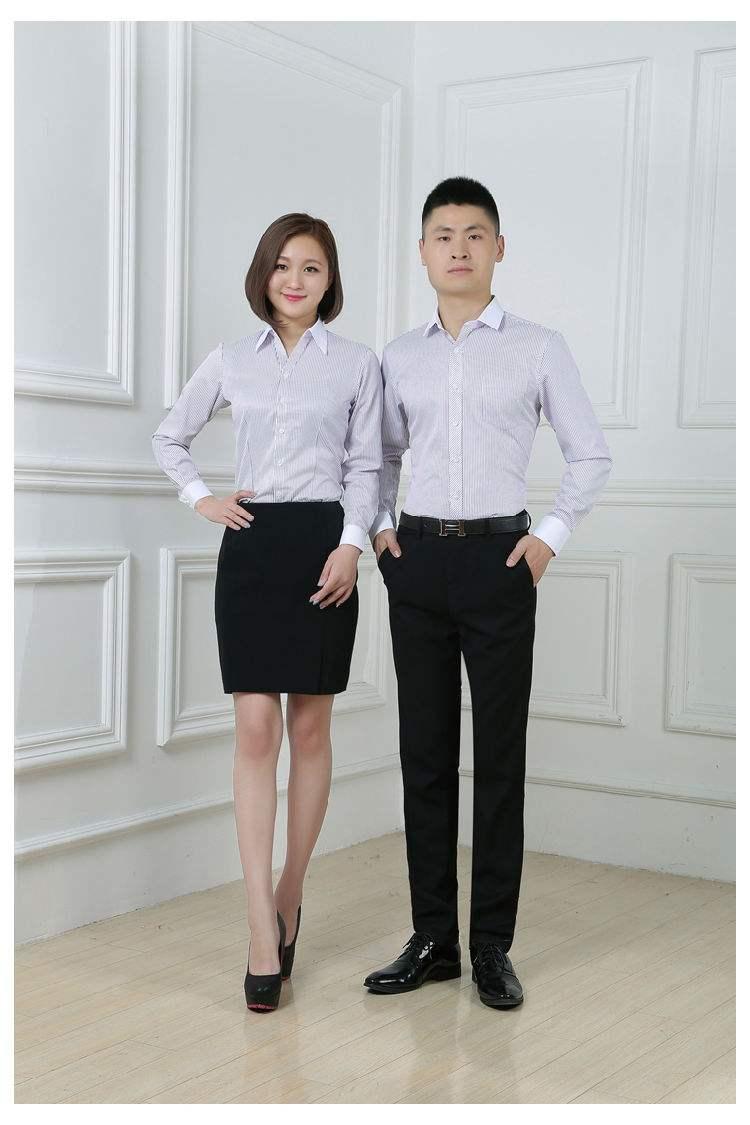 工装也可以穿出韩范香甜的穿搭你会吗?