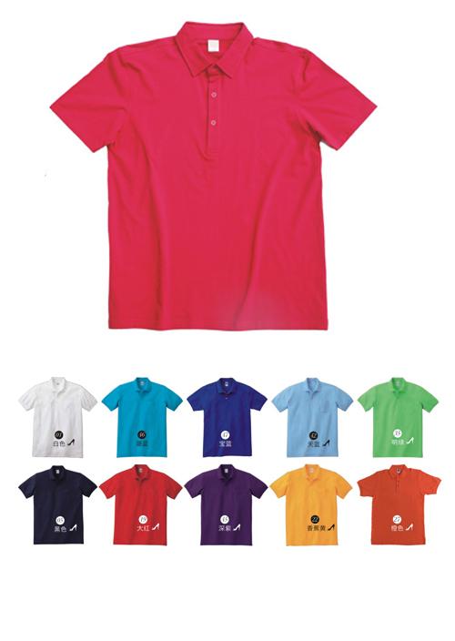 恤如何挑女装短袖T选?以及穿法小技巧。