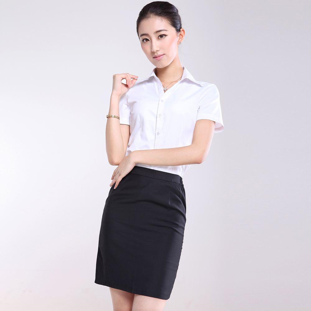 选择职业装的时候都要考虑哪些因素呢?服装的结构特征是什么?